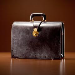 ブライドルダレスバッグ