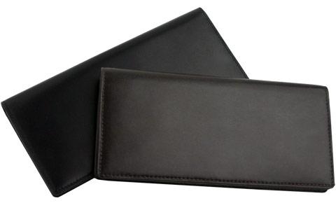 ヘレナ 長財布