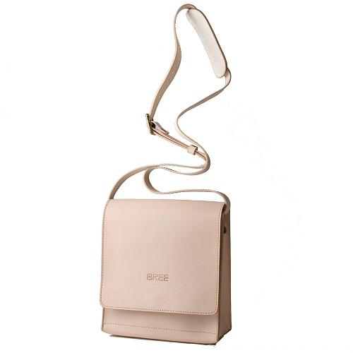 BREEのバッグ
