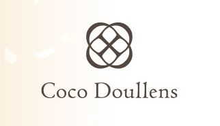 coco doullens