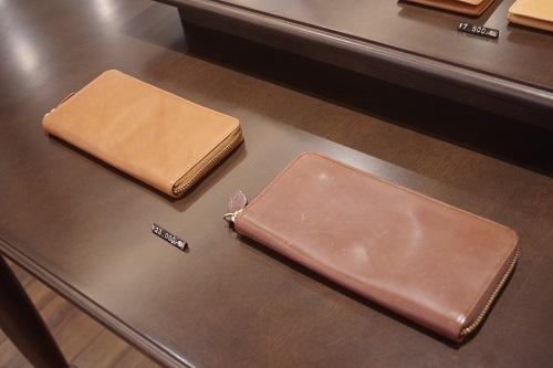 大阪心斎橋店26